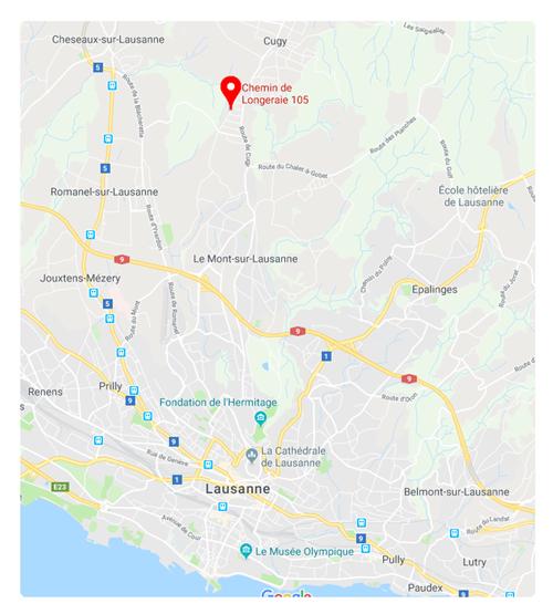 https://media-marketing-experts.ch/wp-content/uploads/2018/11/Chemin-de-Longeraie-105-Google-Maps-2-1.png